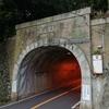 再度隧道 (2021. 5. 8.)