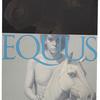 About『Equus』