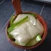 ☆お米の保管方法に悩む