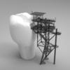 外航船員は歯が命⁉ 乗船中の虫歯の手当や対応