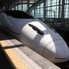 九州新幹線 全線開業日を発表
