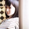 Yuzuki: Slightly bright