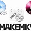 MakeMKVでリッピング・変換できない時の対策