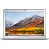 旧型MacBook Air 2017を使用して分かったこと