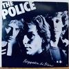 Reggatta de Blanc / THE POLICE