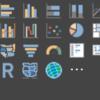 Power BI Desktop 10月アップデートの内容-1