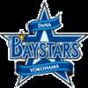 祝横浜DeNAベイスターズCS初出場!1998年優勝以来の順位推移をグラフで振り返る