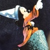 ウォルト・ディズニーアーカイブ感想  ミッキーマウスと結婚したい!