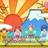 【アニメ】キラキラ☆プリキュアアラモード!第46話「ノワール大決戦!笑顔の消えたバースデー!」感想