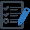 mBaaSで作る業務システム「日報システム」(その4:コメント)