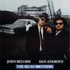 B Movie Box Car Blues もしくはブルースブラザーズ特集#28 (1972. Delbert Mcclinton)