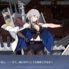 【アズレン】ユニオンイベント初日の攻略【闇に堕ちた青き翼】