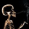 近況報告・・・私、禁煙いたしました!!