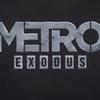 Metro Exodus とレイトレーシング!!