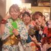 8/29 女子独身倶楽部の100回目の主催ライブ参戦の皆様、おつかれさまでした!