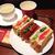 上島珈琲店のランチ|メニュー・時間・おすすめ・お得に楽しむ方法!