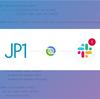JP1で管理するジョブの異常終了をClojureを利用しSlack通知する