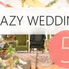 『クレイジーウェディング 』CRAZY WEDDING体験記 その5