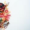 【ホルモン】グルカゴンの働きーダイエット時にはどうなるか