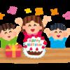 【ひだまりファミリー歯科医院・健康タワー分院 開院8周年!ありがとうございます!!】#28