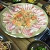 【韓国】思い出の釜山グルメ!衝撃的に美味かった!!《肉!海鮮最高!!》