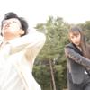『仮面ライダーゼロワン』第33話「夢がソンナに大事なのか?」感想