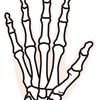 【基礎から学ぶ】手の機能(主動作筋・色々な肢位)【運動学】