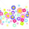 花のまちづくり・みどりいっぱい運動