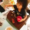 子供の食べない攻撃と受け入れる姿勢