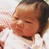 初産でお産のフルコースを体験。出産はやっぱり妊娠中の生活が大切なんだと思い知った。