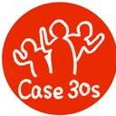 Case30s