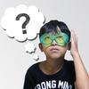 弱視の子供におすすめメガネ。視能訓練士さんの紹介から選ぶ。