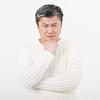50代男性 顎の噛み合わせ、痛みが18年ぶりに解消!顎関節症のオステオパシーアプローチ