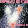 Mentallo & The Fixer - Revelations 23