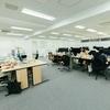 Flatt Securityの新オフィスを紹介します!【本郷三丁目 / 湯島 / お茶ノ水からのアクセスマップ込】