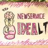 新規サービスアイデアLTをはじめました