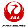 【どれだけ知ってましたか?】JAL鶴丸ロゴに似ているロゴを羅列してみた
