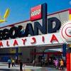 ≪26%オフ!≫絶対お得!レゴランド・マレーシアの割引チケットを購入する方法♪