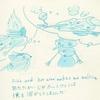 リスと雪だるまのクリスマス(11)
