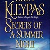 ▾EPUB▾ Secrets of a Summer Night 2004 İtalyan.Almanca.,.txt..apple without payment