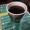京成立石『YAZAWA COFFEE ROASTERS 立石店』。(2020.12.26土)