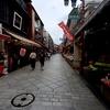 川崎大師近くの昔懐かしい駄菓子店 川喜屋さんに行ってきました。