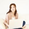 Webライターになるには?初心者の稼ぎ方、募集の注意点、気になる収入を解説!
