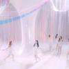 【gugudan】gugudan 1st Showcaseレポ