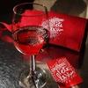 """""""Le Pass vin"""" pour la fete du vin 2018 ボルドーワイン祭の必需品"""
