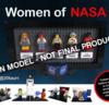レゴ(LEGO)アイデア セカンド2016レビューの結果発表!