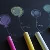 小学生の色覚検査って一体何?受けるべき?受けなくても良い??実は知らない色覚検査のコト。