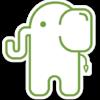 Slim(PHP)を使う時のリサーチメモ