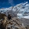 2020年3〜4月:エベレスト街道トレッキング旅行記まとめ