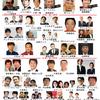 世代別で見る「日本お笑い史」の系譜を作ってみた